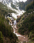 L_Grey_s_River_Rd_from_Alpine_2-17-2008.jpg