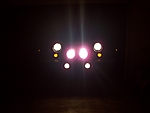 Lights_030.jpg