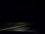 Lights_048.jpg