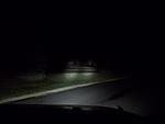 Lights_049.jpg