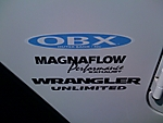 Magnaflow_Exhaust_Decal.JPG
