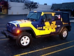 Michigan-Wolverines-Jeep-JK-Wrangler-1.jpg