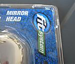 Mirror_Brand.jpg