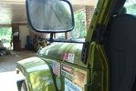 Mirror_mount_004_Medium_.jpg