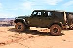 Moab_2008_154.jpg