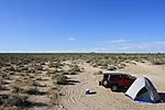 Mojave_Road_149.jpg