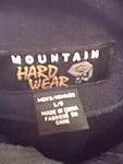 Mountain_Hardwear_001.jpg
