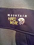 Mountain_Hardwear_002.jpg