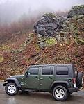 Mt_Rainier.JPG