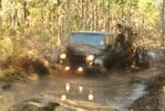 Mud_Pit.jpg