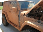 Muddy_Jeep_002.jpg