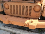 Muddy_Jeep_004.jpg