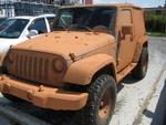 Muddy_Jeep_005.jpg