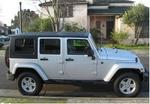 My_Jeep.JPG