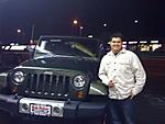 My_Jeep11.jpg
