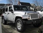 My_Jeep_2-17.jpg
