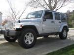 My_Jeep_2-17_2.JPG