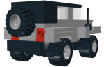 My_Jeep_Lego_2.png