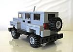 My_Lego_Jeep.jpg