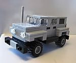 My_Lego_Jeep_002.jpg