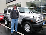 My_new_Jeep_.jpg