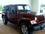 New_Jeep.jpg