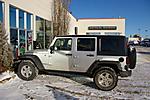 New_Jeep2.JPG
