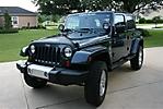 New_Jeep_pix_KC_lights.jpg