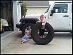 New_Tires3.jpg