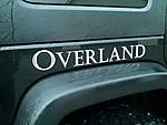OVERLAND_sticker.jpg