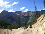 Ouray_Jeep_1.JPG