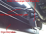 Passanger_Side_Inside_Brace_Box.jpg