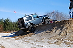 Pics_-_JEEP_DEC_2009_010.jpg