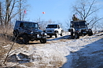 Pics_-_JEEP_DEC_2009_021.jpg