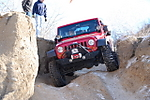 Pics_-_JEEP_DEC_2009_027.jpg