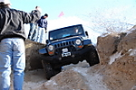 Pics_-_JEEP_DEC_2009_032.jpg