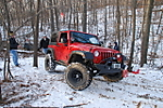 Pics_-_JEEP_DEC_2009_062.jpg