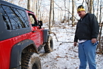 Pics_-_JEEP_DEC_2009_067.jpg