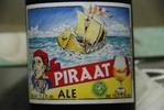 PiraatAle.JPG