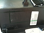 Power_Inverter_Install_011.jpg