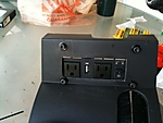 Power_Inverter_Install_0441.jpg