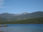 Priest_Lake_06.JPG