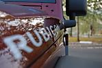 RUBICON4.jpg