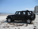 RUBICON_DAYTONA_BEACH_2.jpg