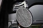 Rear_Speaker_Install_02.jpg