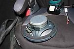 Rear_Speaker_Install_07.jpg