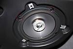 Rear_Speaker_Install_08.jpg
