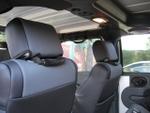 Rear_seat_grab_handles.jpg