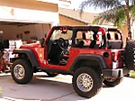 Red_Jeep4.jpg