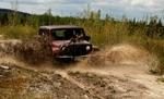 Resize_of_jeep_mud_crop4.jpg